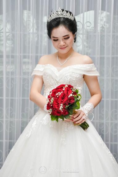 Jasa Foto Wedding Pernikahan (10)