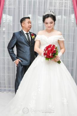 Jasa Foto Wedding Pernikahan (11)