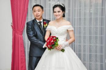 Jasa Foto Wedding Pernikahan (12)