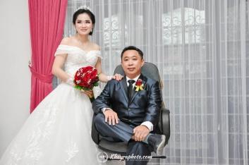 Jasa Foto Wedding Pernikahan (13)