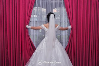Jasa Foto Wedding Pernikahan (14)