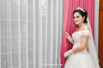 Jasa Foto Wedding Pernikahan (15)