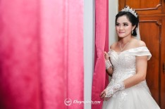 Jasa Foto Wedding Pernikahan (16)