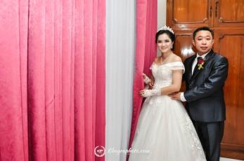 Jasa Foto Wedding Pernikahan (17)