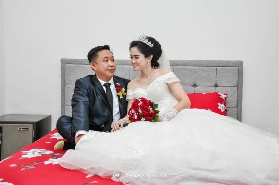 Jasa Foto Wedding Pernikahan (18)