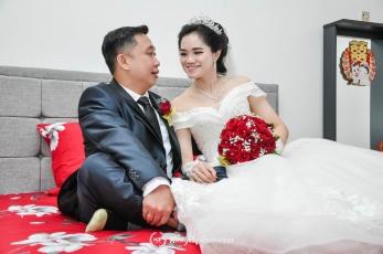 Jasa Foto Wedding Pernikahan (19)