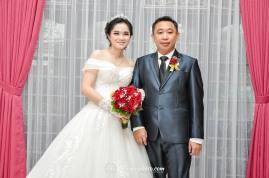 Jasa Foto Wedding Pernikahan (2)