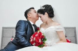 Jasa Foto Wedding Pernikahan (20)