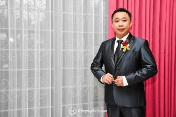 Jasa Foto Wedding Pernikahan (21)