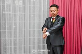 Jasa Foto Wedding Pernikahan (22)