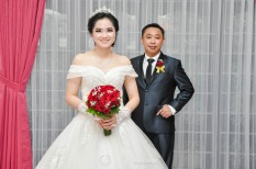 Jasa Foto Wedding Pernikahan (4)