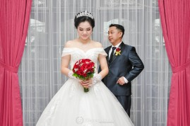 Jasa Foto Wedding Pernikahan (5)