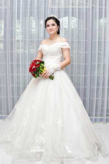 Jasa Foto Wedding Pernikahan (6)