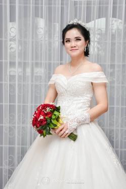 Jasa Foto Wedding Pernikahan (7)