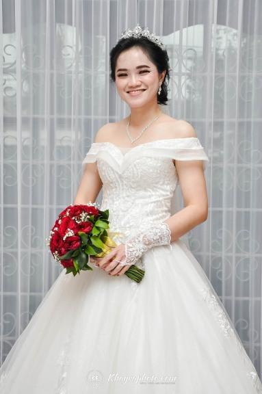 Jasa Foto Wedding Pernikahan (8)