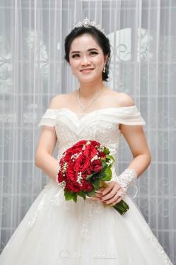 Jasa Foto Wedding Pernikahan (9)