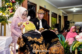 Jas Foto Wedding Di Pondok Aren (1)