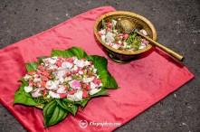 Jas Foto Wedding Di Pondok Aren (10)