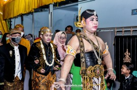 Jas Foto Wedding Di Pondok Aren (11)