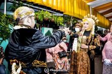 Jas Foto Wedding Di Pondok Aren (12)