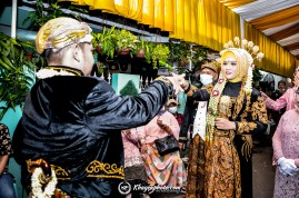 Jas Foto Wedding Di Pondok Aren (12)