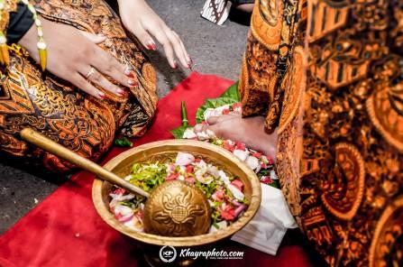 Jas Foto Wedding Di Pondok Aren (13)