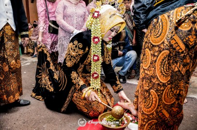 Jas Foto Wedding Di Pondok Aren (14)