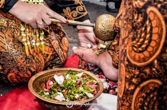 Jas Foto Wedding Di Pondok Aren (15)