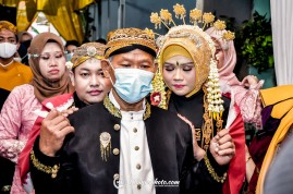 Jas Foto Wedding Di Pondok Aren (17)