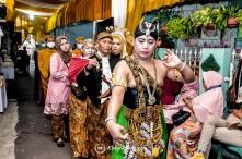 Jas Foto Wedding Di Pondok Aren (18)