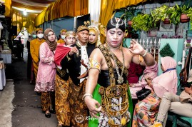 Jas Foto Wedding Di Pondok Aren (18)