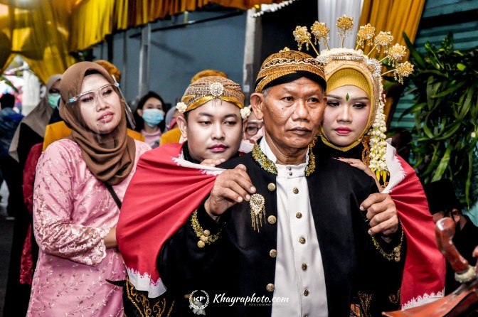 Jas Foto Wedding Di Pondok Aren (19)