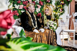 Jas Foto Wedding Di Pondok Aren (2)