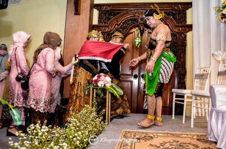 Jas Foto Wedding Di Pondok Aren (20)