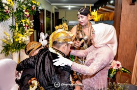 Jas Foto Wedding Di Pondok Aren (21)