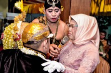 Jas Foto Wedding Di Pondok Aren (22)