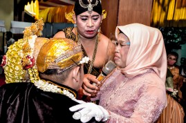 Jas Foto Wedding Di Pondok Aren (22)