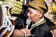 Jas Foto Wedding Di Pondok Aren (23)
