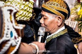 Jas Foto Wedding Di Pondok Aren (23)