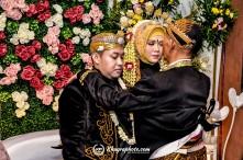 Jas Foto Wedding Di Pondok Aren (24)