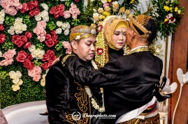 Jas Foto Wedding Di Pondok Aren (24)