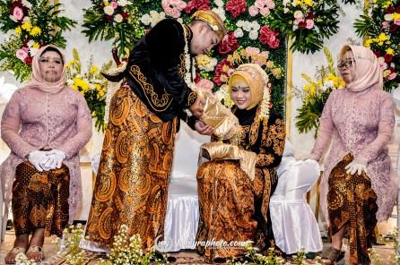 Jas Foto Wedding Di Pondok Aren (25)