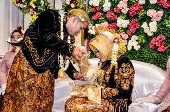 Jas Foto Wedding Di Pondok Aren (26)