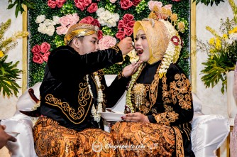 Jas Foto Wedding Di Pondok Aren (27)