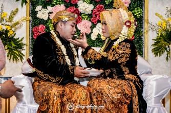 Jas Foto Wedding Di Pondok Aren (28)