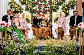 Jas Foto Wedding Di Pondok Aren (29)