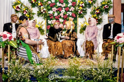 Jas Foto Wedding Di Pondok Aren (29)
