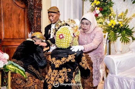 Jas Foto Wedding Di Pondok Aren (30)