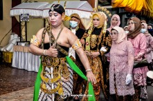 Jas Foto Wedding Di Pondok Aren (8)