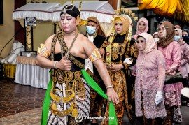 Jas Foto Wedding Di Pondok Aren (8)